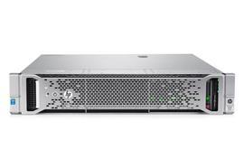 HPE ProLiant DL380 2.4/2620v3 G9 752687-B21