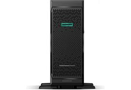 HPE ProLiant ML350 G10 2x Xeon Gold 32GB 877623-421