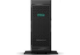 HPE ProLiant ML350 G10 2x Xeon Gold 32GB 877623-421