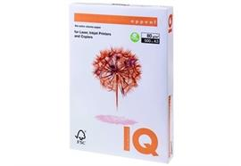 IQ Appeal Universalpapier A3 weiss 500Bl. 314489