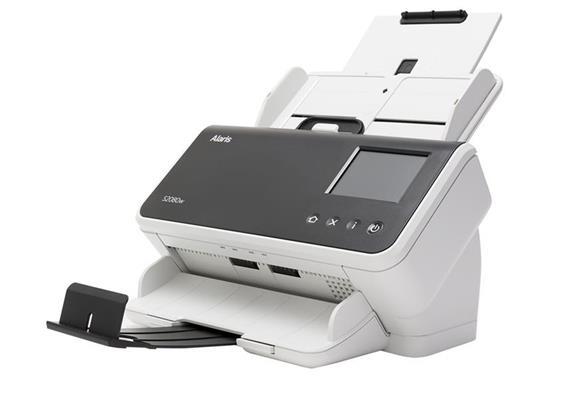Kodak Alaris Dokumentenscanner S2060W