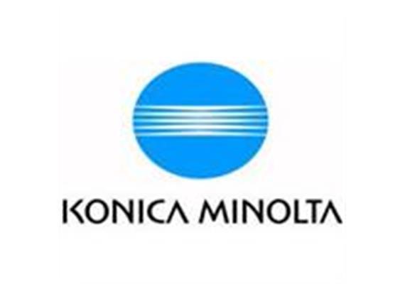 Konica/Min. Transf. Belt Unit C203 A02ER73011