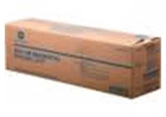 Konica/Min. Transfer Roller A02ER71300