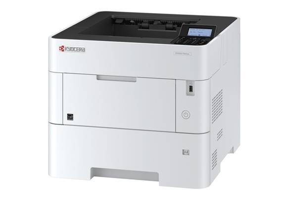 Kyocera Drucker ECOSYS P3155DN