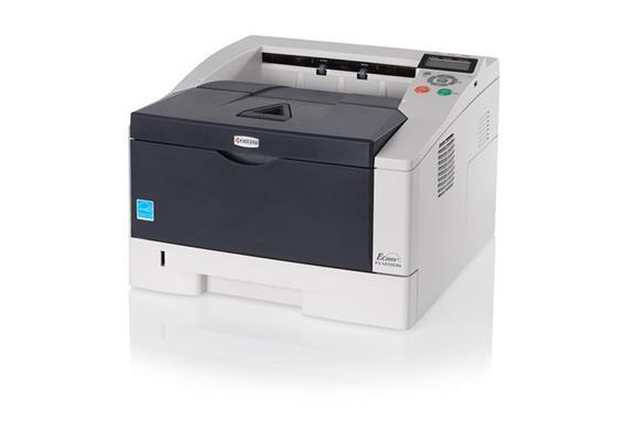 Kyocera Monolaser A4 FS-1370DN