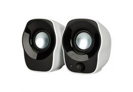 Lautspr. Logitech Z120 Stereo Speaker 980-000513