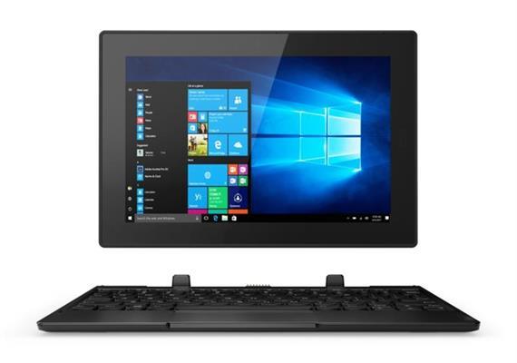 Lenovo PCG Tablet 10 Cel N4100 4GB 64GB