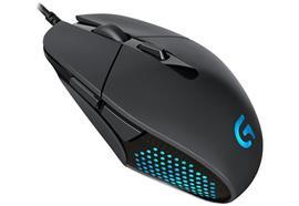 Logitech Mouse G302 Daedalus Prime 910-004207
