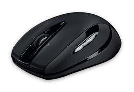 Logitech Mouse M545 Wireless 910-004055