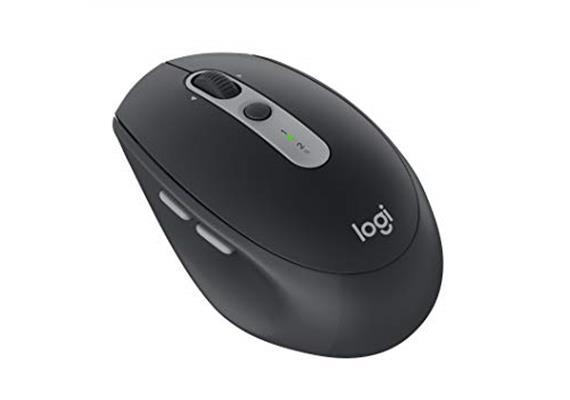 Logitech Mouse M590 Multi-Device Silent 910-005197