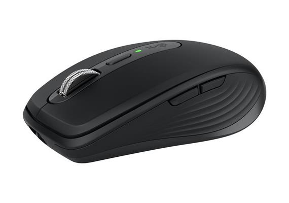 Logitech Mouse MX anywhere 3