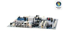 M-B Intel DRAGONTAILPEAK S775 P35 ATX GLan FS1333