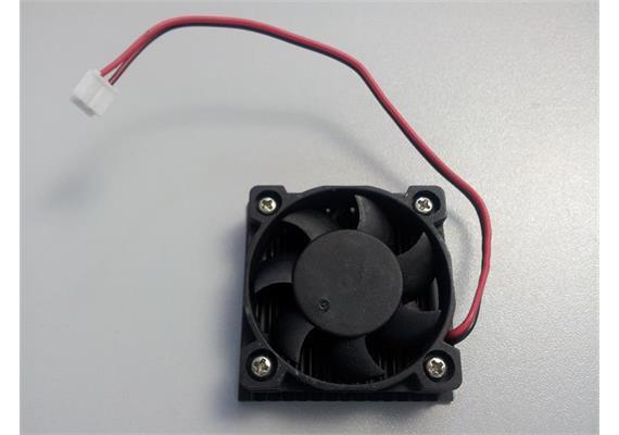 MD Heat Sink/Fan 0Y111AAC PMDI Dual Group