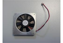 MD Heat Sink/Fan PMDIII/III+ Panas. Low Noise