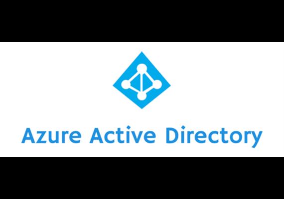 Microsoft Azure Active Directory Premium P1 1 Jahr