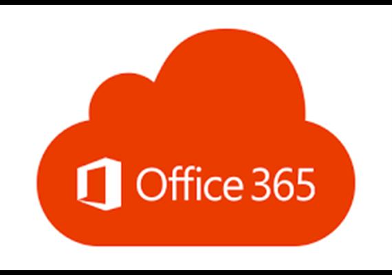 Microsoft Office 365 Extra File Storage 1Gb 1Jahr