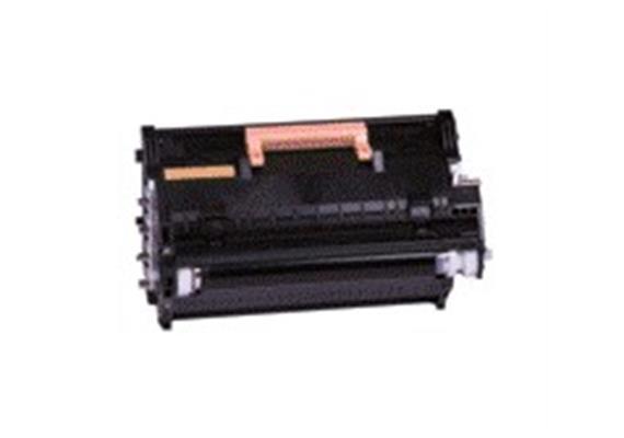 Minolta Transfer Kit 25'000 MC-3100 1710494-001