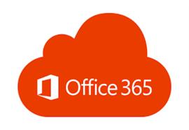 MS Microsoft Office 365 Plan E1 1 Jahr