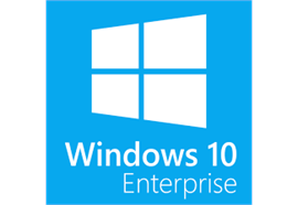 MS Windows Enterprise OLP