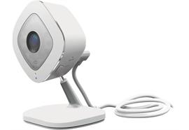 Netgear Arlo Q Home-Überwachung VMC3040