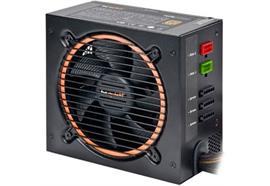 Netzteil 450W Be quiet System Power 7 BN143
