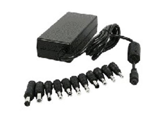 Netzteil 90 W 15-24V 5A Universal Notebook 71300