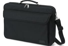 "Notebook-Koffer Dicota Base Black 16-17"" D30447"
