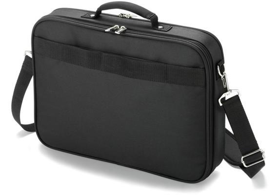 "Notebook-Koffer Dicota Base Pro 14""-15.6"" D30491"