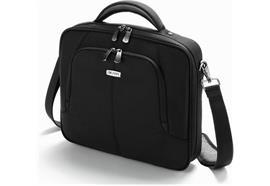 "Notebook-Tasche Dicota 11""-13.3"" black"