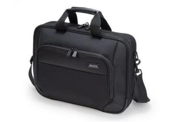 "Notebook-Tasche Dicota Multi Plus BASE 14-15.6"""