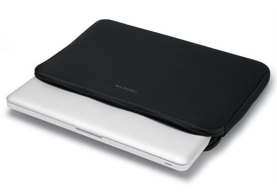 """Notebook-Tasche Dicota Perfect Skin 12-12.5"""" D31185"""