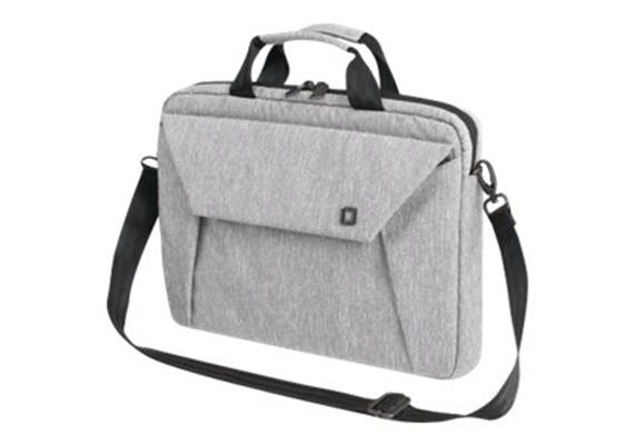 Notebook-Tasche Dicota Slim Case Edge 12-13.3""