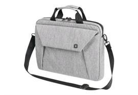 "Notebook-Tasche Dicota Slim Case Edge 12-13.3"""