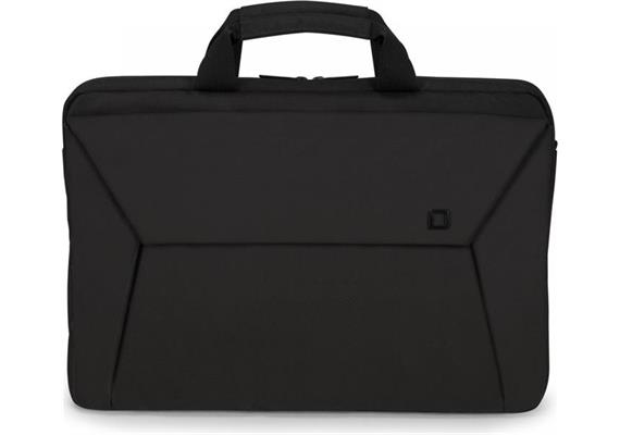 "Notebook-Tasche Dicota Slimcase Edge 15.6"" D31209"