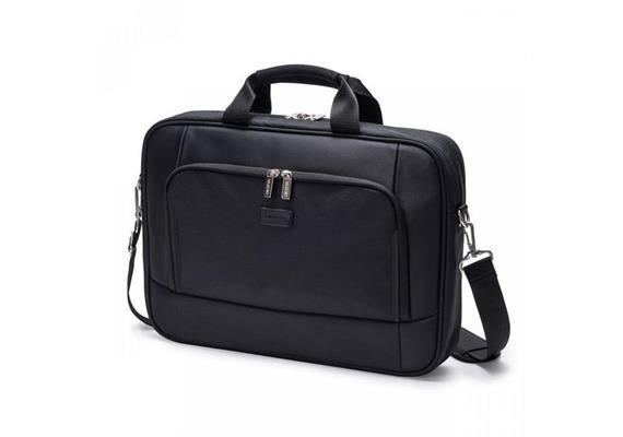 """Notebook-Tasche Dicota Top T. BASE 14-15.6"""" D30912"""