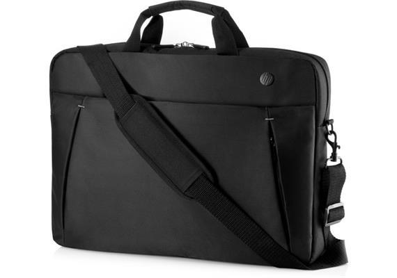 "Notebook-Tasche HP Slim Top Load 17.3"""