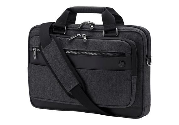 "Notebook-Tasche HP Slim Topload 14.1"""
