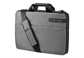 "Notebook-Tasche HP Slim Topload 15.6"" L6V68AA"