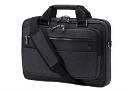 "Notebook-Tasche HP Slim Topload 15.6"""