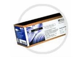 Plot-pap. A0 HP Inkjet Hochweiss 90gr C6810A