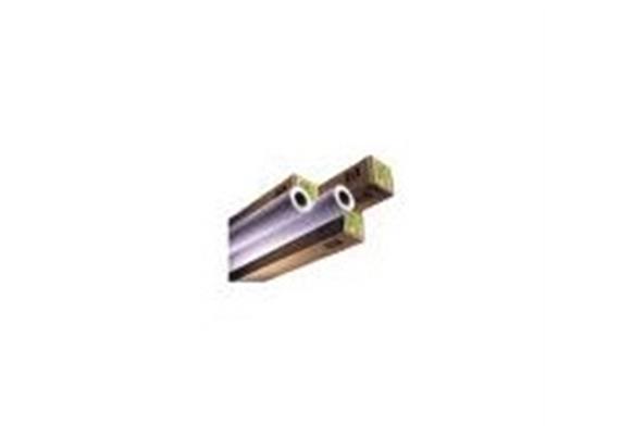 Plot-pap. A2+ 286GR INK 457x610mm, 11,3 mm Q5487A