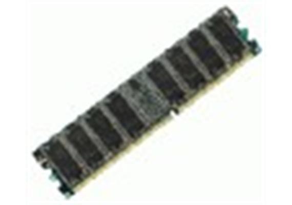 Ram 1GB HP King. DDR Memory KTH8348/1G