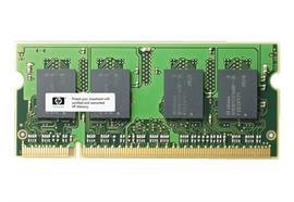 Ram 4GB HP Memory DDR3 SODIMM B4U39AA