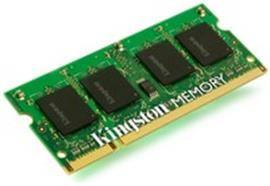 RAM 4GB Kingston Memory DDR3 1333MHz KTH-X3BS/4G