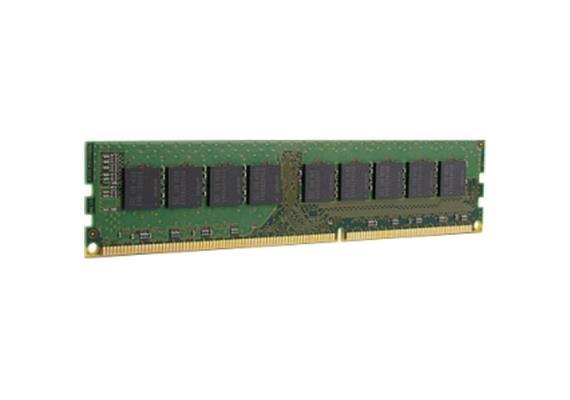 Ram DDR2 512MB PC5300 667MHz 240pin Major