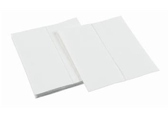 Reinigungstücher Politex 8801 10x50 ws 50er