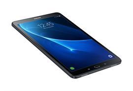 """SAMSUNG Galaxy Tab A T590 black 32GB 10.5"""""""