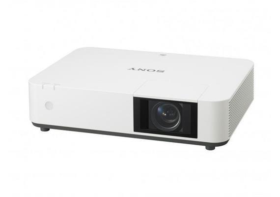 Sony Projektor VPL-PHZ10 inkl. 5 Jahre Garantie