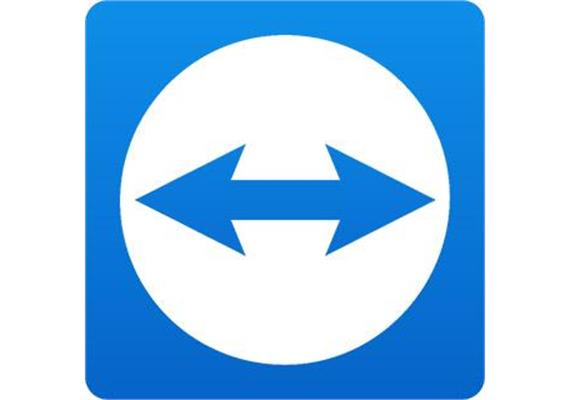 TeamViewer Business Lizenz Annual Subscription