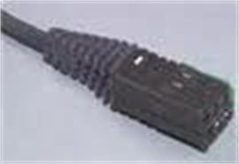 Tel. TT-87 Kabel 3.0m 11.04.3530